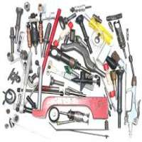 Aircraft Tools Manufacturers
