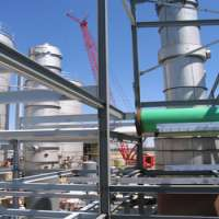 Structural Testing Service Manufacturers