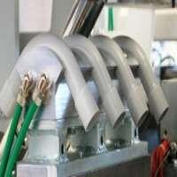 PVC Pipe Bending Machine Manufacturers