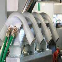 PVC弯管机 制造商