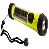 Solar Torches Manufacturers