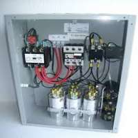 Phase Converter Manufacturers