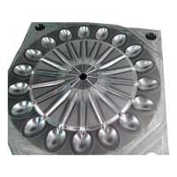 Spoon Mould Manufacturers