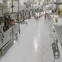Food Grade Epoxy Coatings Manufacturers