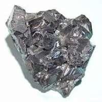 Zinc Manufacturers