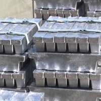 Lead Alloys Manufacturers