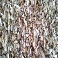 Groundnut Husk Manufacturers