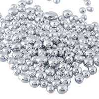Silver Alloys Manufacturers