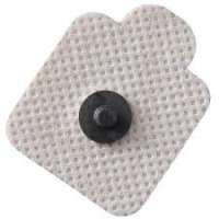 Cardiac Electrodes Manufacturers
