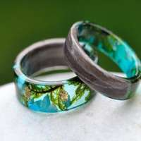 Resin Ring Importers
