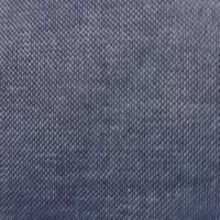 Cotton Polyester Denim Fabric Importers