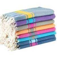 Fouta Towel Importers