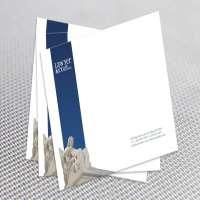Advertising Envelopes Manufacturers