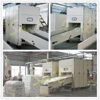 Coir Fibre Baling Machine Manufacturers