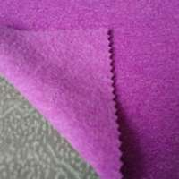 Anti Pilling Fabric Manufacturers