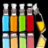 Synthetic Essential Oils Manufacturers