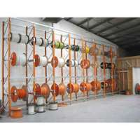 Cable Racks Manufacturers
