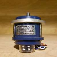 Synchro Transmitter Manufacturers