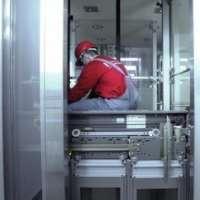 Elevator Installation Services Manufacturers