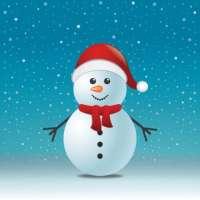 圣诞雪人 制造商