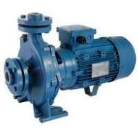 Monoblock Centrifugal Pump Manufacturers