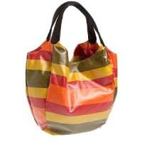 Bags Laminated Fabric Manufacturers