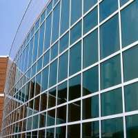 Glazed Glass Manufacturers