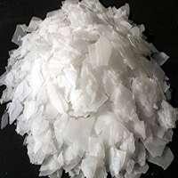 Potassium Hydroxide Flake Manufacturers