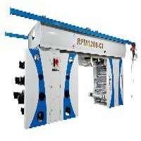 Flexo Stereo Making Machine Manufacturers
