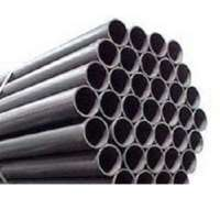Non IBR Pipes Manufacturers