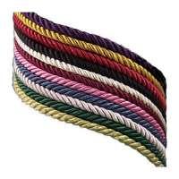 丝绳 制造商