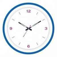 Promotional Clock Manufacturers