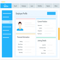 HR Management Software Importers