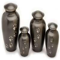 Pet Urn Manufacturers