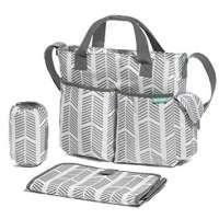 Baby Diaper Bag Manufacturers