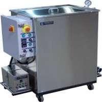 超声波清洗设备 制造商