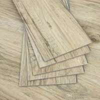 Plastic Floorings Manufacturers