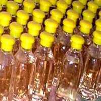 Distilled Cow Urine Manufacturers