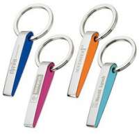 Promotional Key Rings Manufacturers