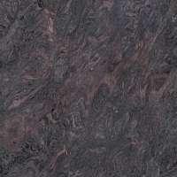 Paradiso Classico Granite Manufacturers