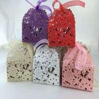 Handmade Chocolate Box Manufacturers