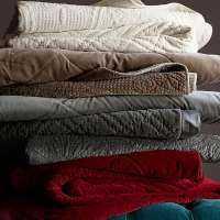 Velvet Quilts Manufacturers