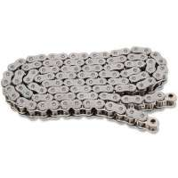 Motorcycle Chain Manufacturers