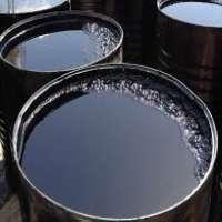 Bitumen 60-70 Manufacturers