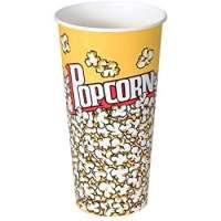 Popcorn Cup Manufacturers