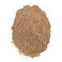 Tamarind Powder Manufacturers