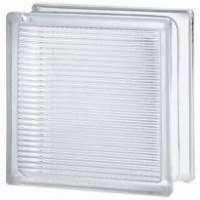 Light Control Glass Manufacturers