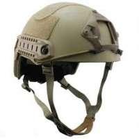 Bullet Proof Helmet Manufacturers