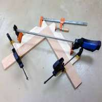 Woodworking Clamp Manufacturers