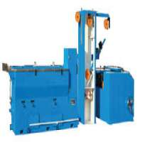 Intermediate Wire Drawing Machine Importers